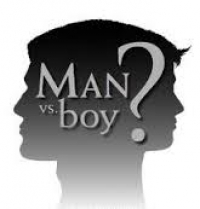 Boy-vs-Man-2_resized
